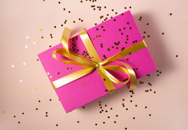 Can I be Taxed for Gifting My Business?