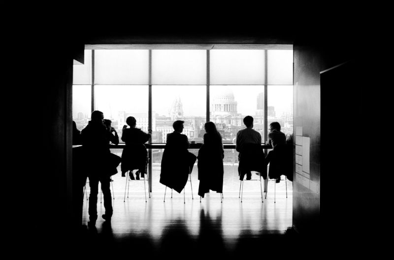 Buy Out Clauses: 3 Key Considerations for Business Owners