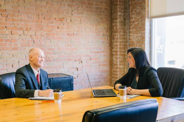 Why You Need a Small Business Lawyer