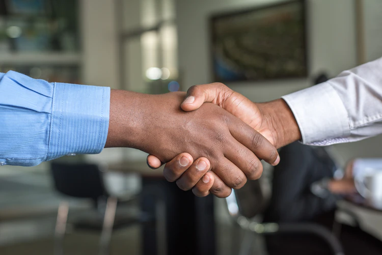 Joint Venture vs. Partnership: 3 Major Differences