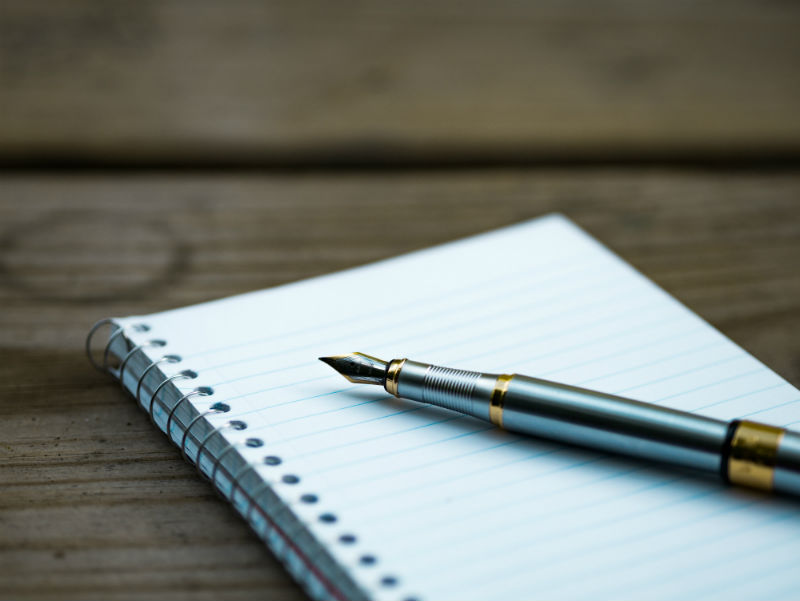 How to Write an Effective Demand Letter